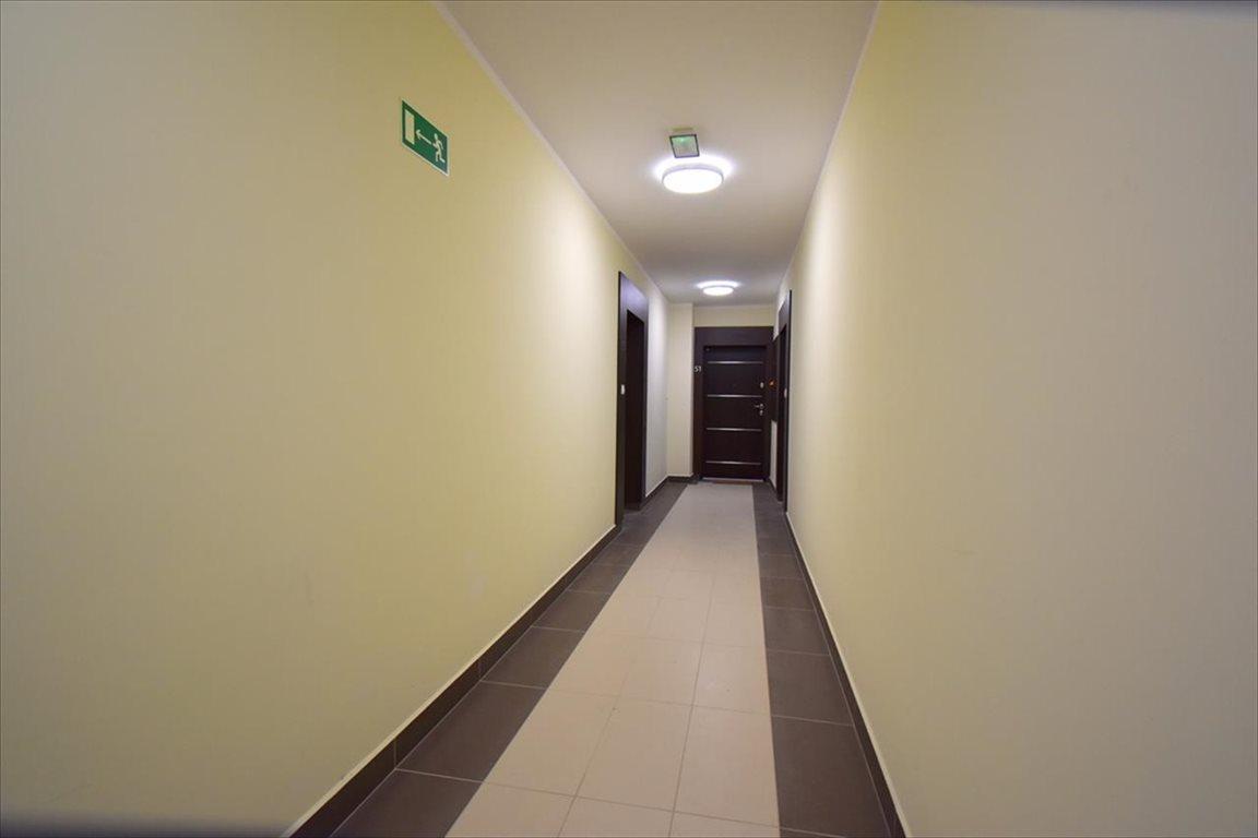 Mieszkanie trzypokojowe na sprzedaż Elbląg, Elbląg, Sadowa  55m2 Foto 10
