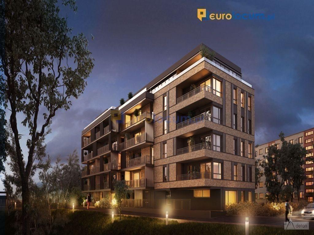 Mieszkanie na sprzedaż Kielce, Przelot  118m2 Foto 1