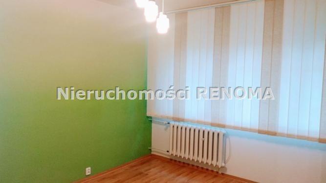 Mieszkanie dwupokojowe na sprzedaż Jastrzębie-Zdrój, Centrum, Katowicka  49m2 Foto 6
