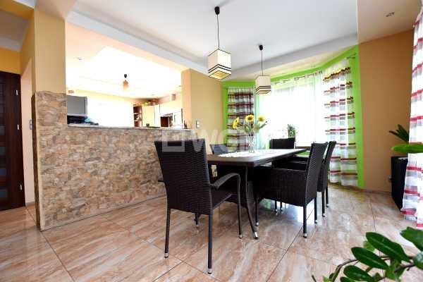 Dom na sprzedaż Inowrocław, Inowrocław  139m2 Foto 6