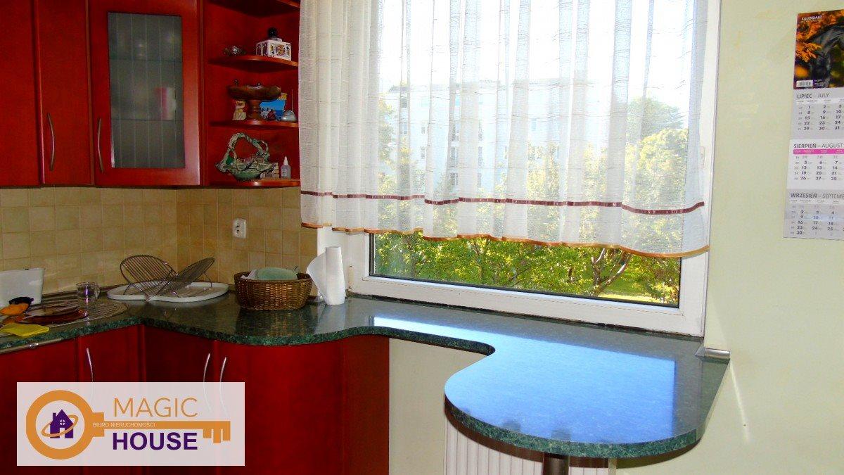 Mieszkanie czteropokojowe  na sprzedaż Gdynia, Oksywie, Bosmańska  117m2 Foto 9