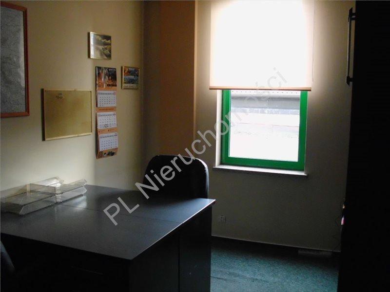Lokal użytkowy na sprzedaż Pruszków  104m2 Foto 6
