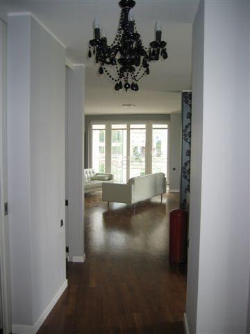 Mieszkanie trzypokojowe na sprzedaż Warszawa, Mokotów, Dolny Mokotów, Aleja Wilanowska  146m2 Foto 8