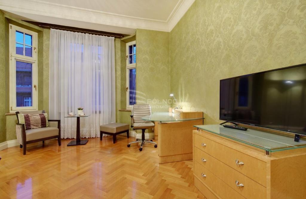 Mieszkanie na sprzedaż Katowice, Tadeusza Kościuszki  200m2 Foto 13