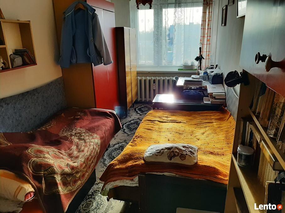 Mieszkanie trzypokojowe na sprzedaż Katowice, Giszowiec, Wojciecha Okolice  54m2 Foto 4