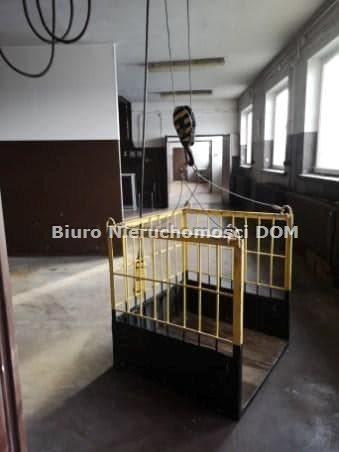 Lokal użytkowy na wynajem Częstochowa, Wyczerpy Górne  790m2 Foto 4
