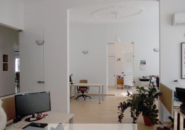 Lokal użytkowy na wynajem Warszawa, Śródmieście, Henryka Sienkiewicza 4  230m2 Foto 5