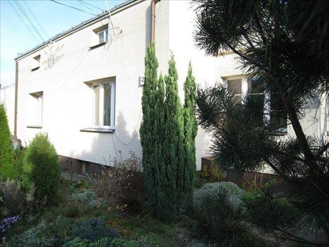Dom na sprzedaż Warszawa, Włochy, Okęcie, AKSAMITNA 29  126m2 Foto 1