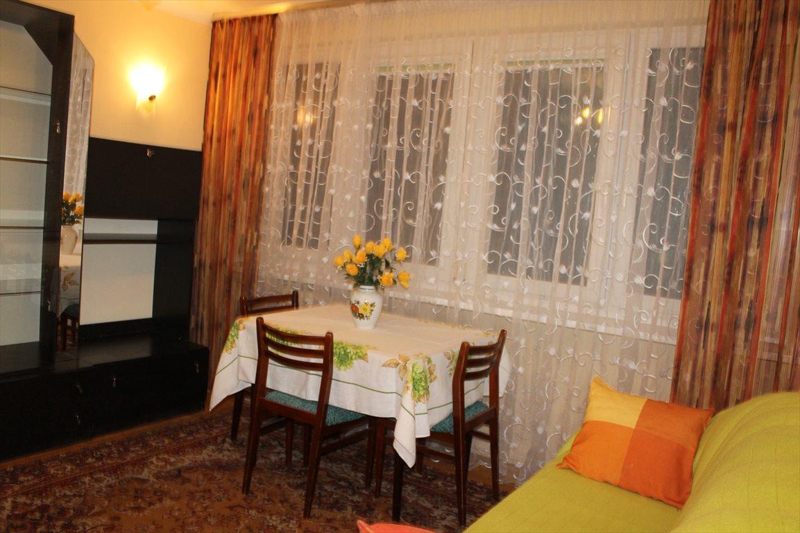 Mieszkanie dwupokojowe na wynajem Łódź, Śródmieście, Al.Kościuszki  40m2 Foto 7