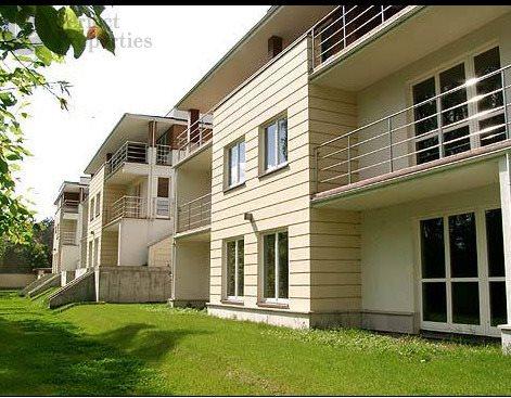 Mieszkanie na sprzedaż Piaseczno, Zielona  187m2 Foto 5