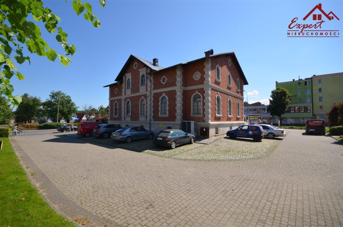 Lokal użytkowy na wynajem Ostróda, Ostróda, Stefana Czarnieckiego  627m2 Foto 2