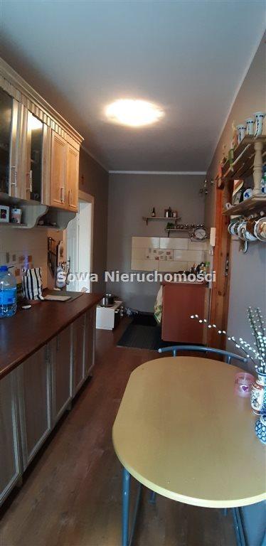 Dom na sprzedaż Czernica  550m2 Foto 11