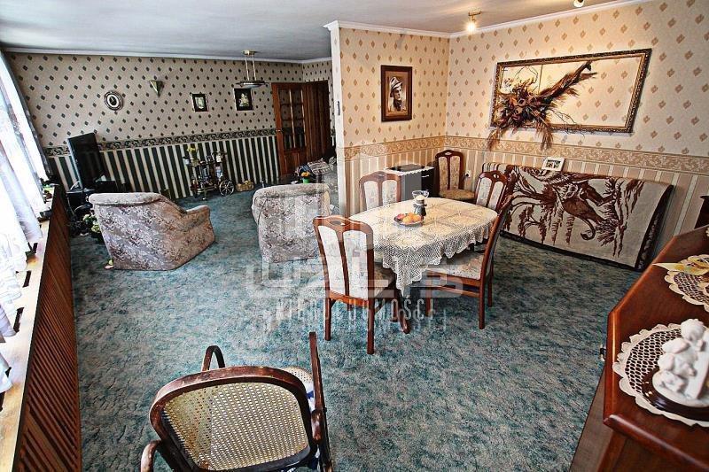 Dom na sprzedaż Starogard Gdański, Ignacego Paderewskiego  260m2 Foto 11