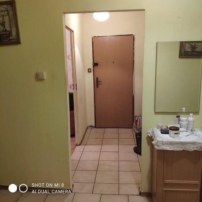Mieszkanie trzypokojowe na sprzedaż Gliwice, Szobiszowice, TRZY NIEZALEŻNE POKOJE I BALKON  53m2 Foto 11