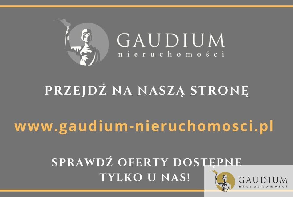 Działka budowlana na sprzedaż Gdańsk, Suchanino, Skarpowa  1050m2 Foto 4