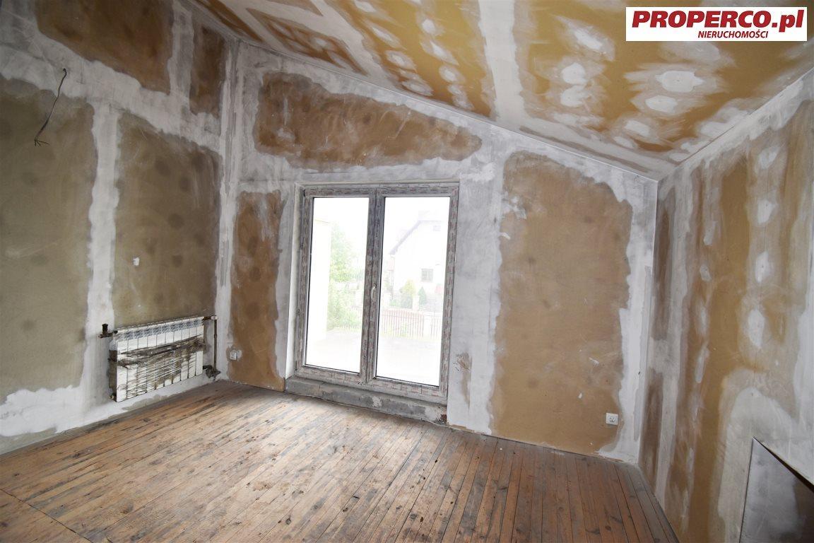 Dom na sprzedaż Bilcza  150m2 Foto 3