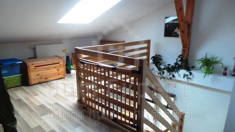 Mieszkanie czteropokojowe  na sprzedaż Kraków, Wola Justowska, Agrestowa  83m2 Foto 10