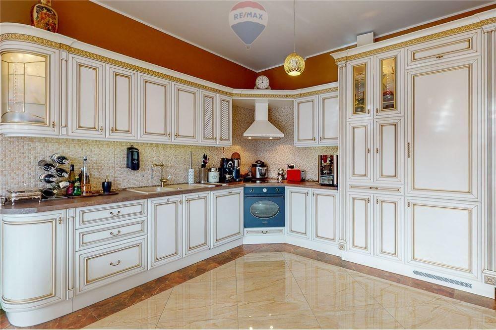 Dom na sprzedaż Myślenice  400m2 Foto 8