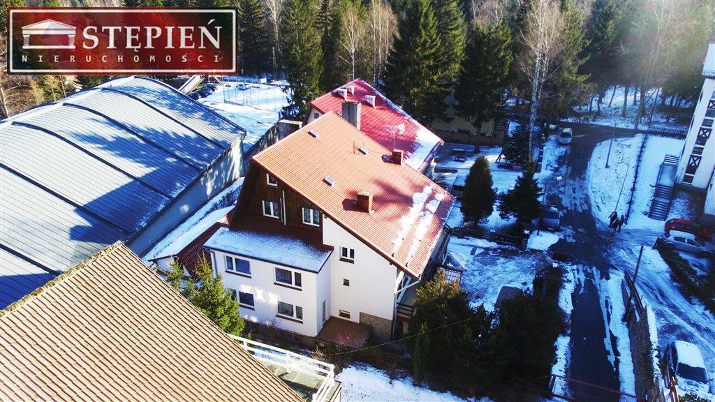 Dom na sprzedaż Karpacz  500m2 Foto 1