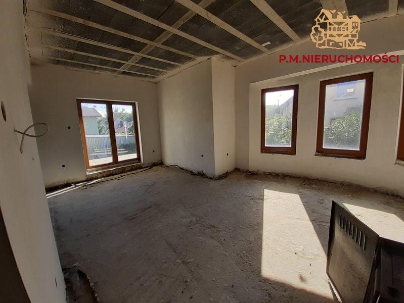 Dom na sprzedaż Rybnik, Orzepowice  200m2 Foto 10