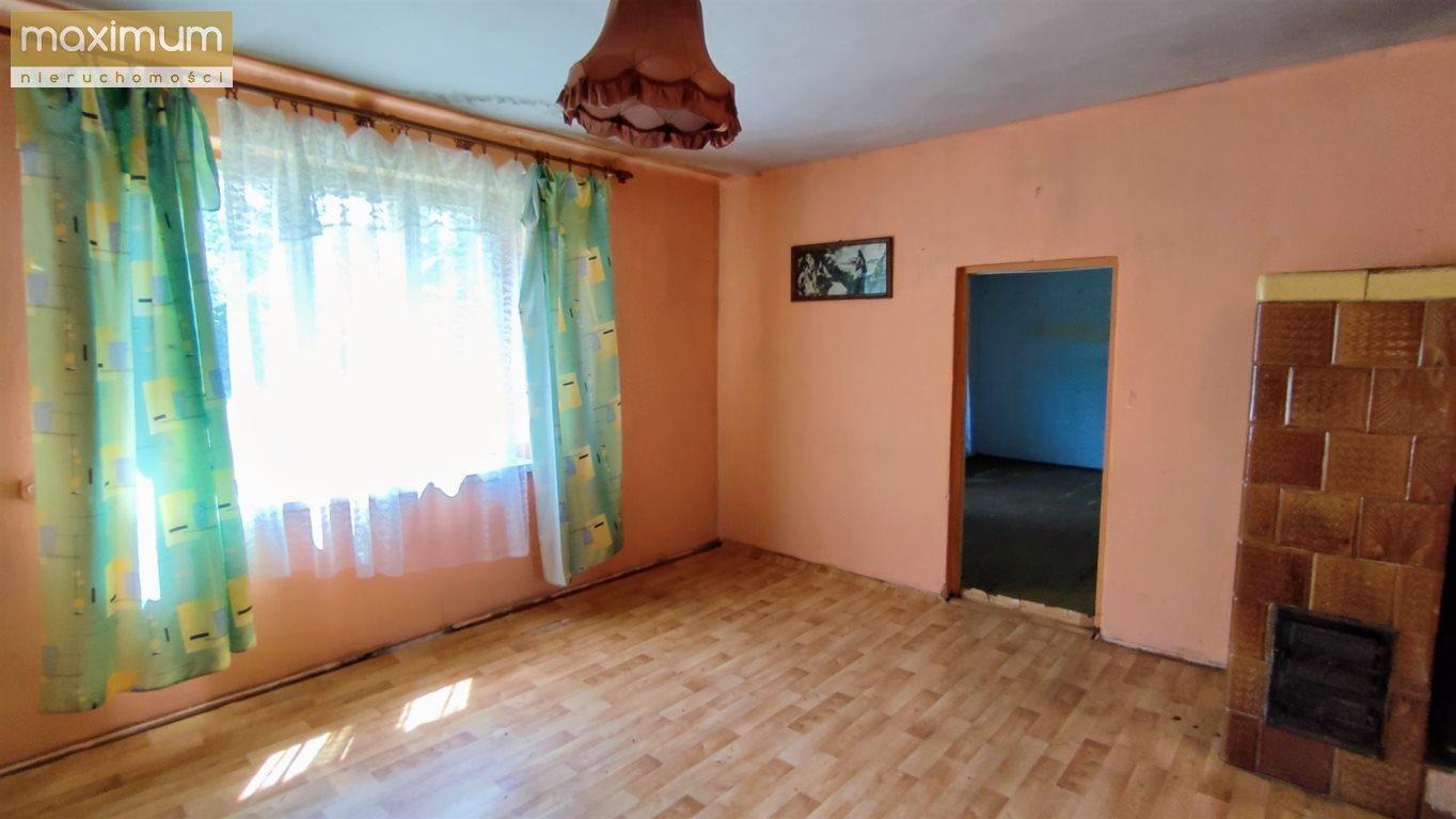 Dom na sprzedaż Hamernia  17238m2 Foto 11