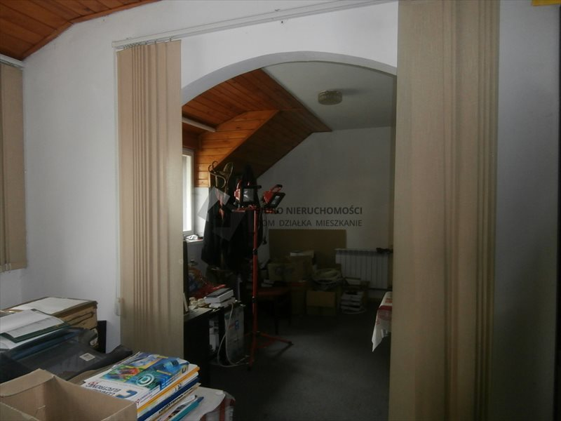 Dom na sprzedaż Warszawa, Ursus, Gołąbki  1050m2 Foto 7