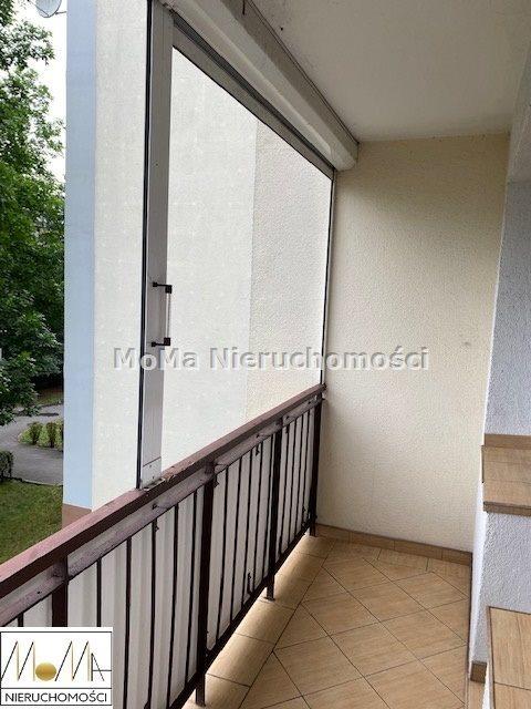 Mieszkanie trzypokojowe na sprzedaż Bydgoszcz, Górzyskowo  60m2 Foto 8