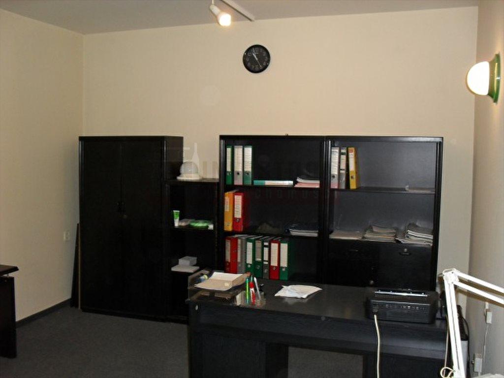 Lokal użytkowy na sprzedaż Chmielowice  261m2 Foto 5