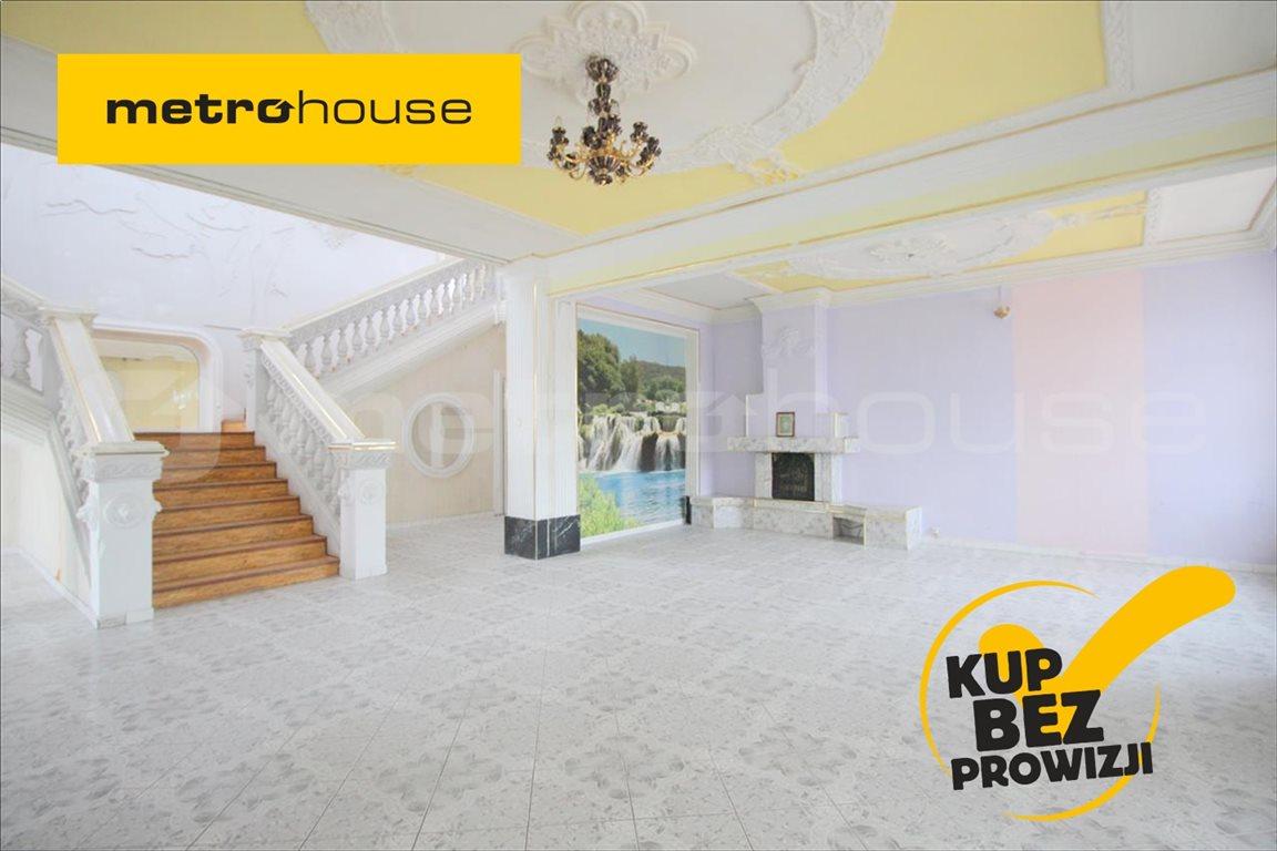 Dom na sprzedaż Ksawerów, Ksawerów  338m2 Foto 1