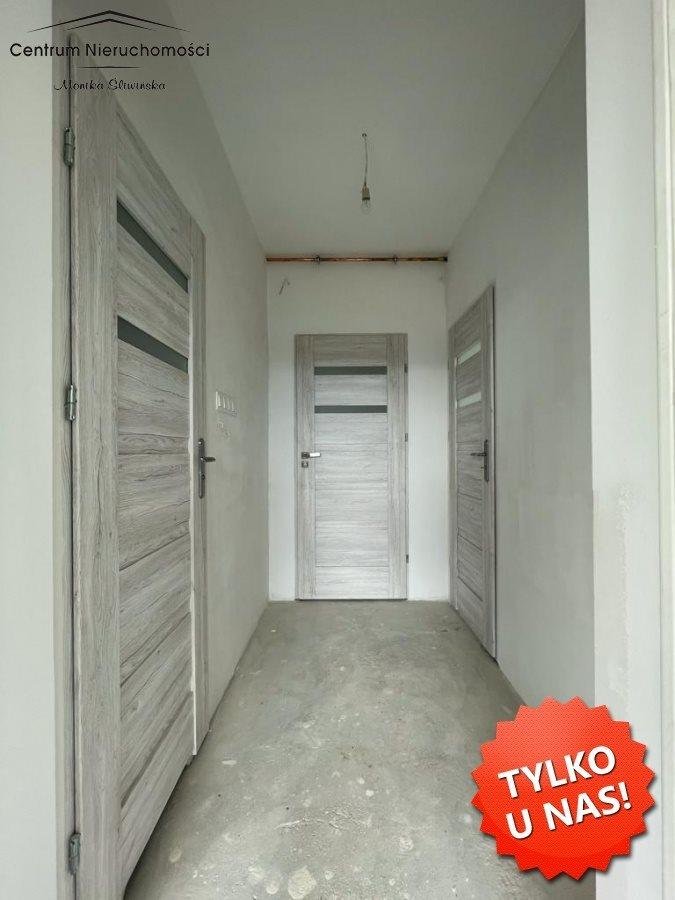 Dom na sprzedaż Chojnice  106m2 Foto 9