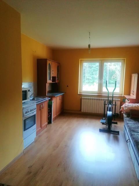 Dom na sprzedaż Leśna Woda  440m2 Foto 11