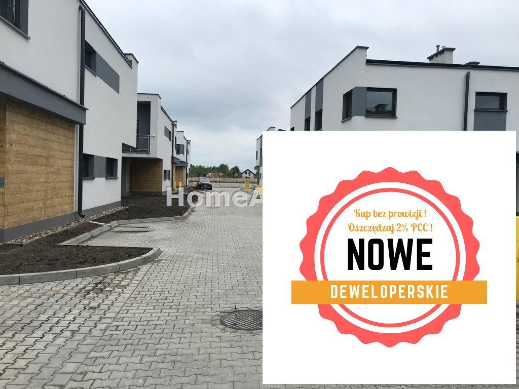 Dom na sprzedaż Katowice, Podlesie  153m2 Foto 12