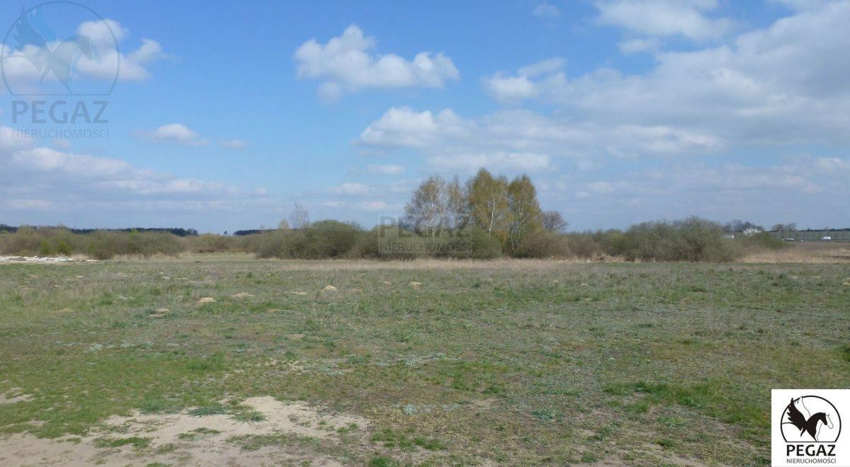 Działka budowlana na sprzedaż Chwałkówko, , Poznań, Gniezno, Poznań Gniezno  1688m2 Foto 4