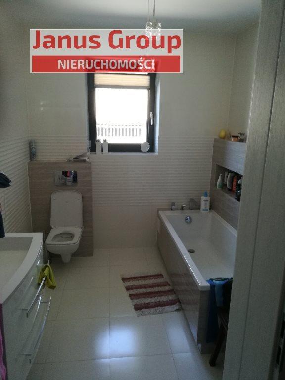 Dom na sprzedaż Bełchatów  190m2 Foto 5