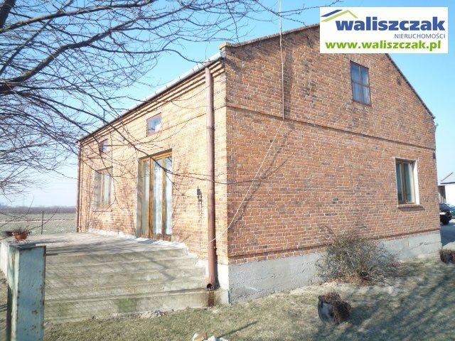 Dom na wynajem Piotrków Trybunalski  120m2 Foto 1
