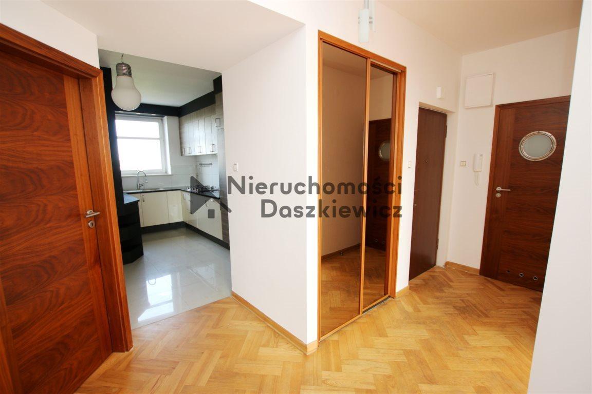 Mieszkanie trzypokojowe na sprzedaż Warszawa, Ochota, Rakowiec, Racławicka  73m2 Foto 12