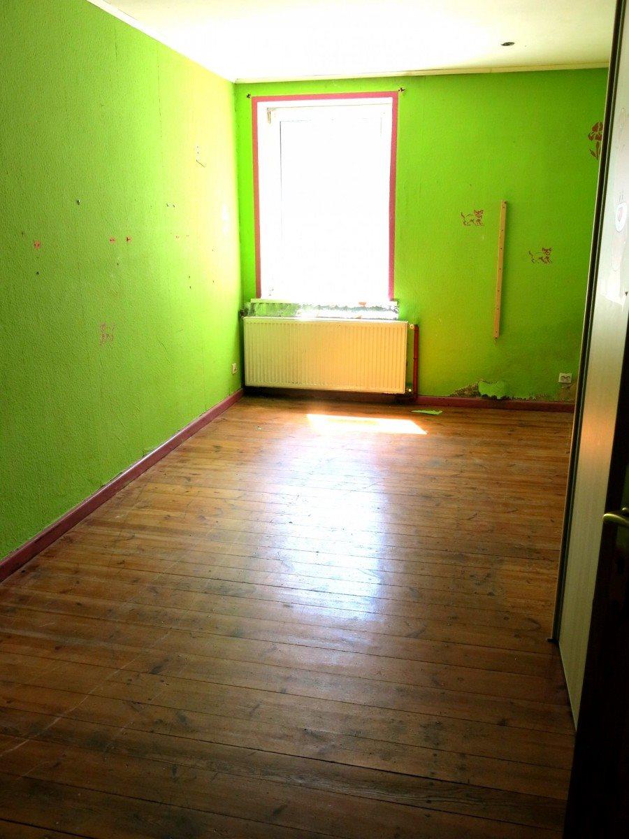 Mieszkanie trzypokojowe na sprzedaż Wejherowo, św. Jana  80m2 Foto 10
