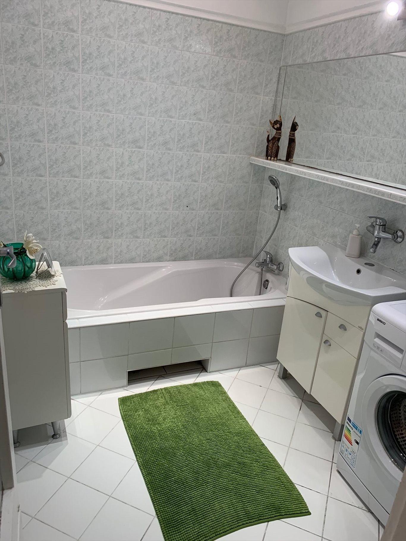 Mieszkanie trzypokojowe na sprzedaż Łódź, Śródmieście, al. Tadeusza Kościuszki 56  83m2 Foto 15