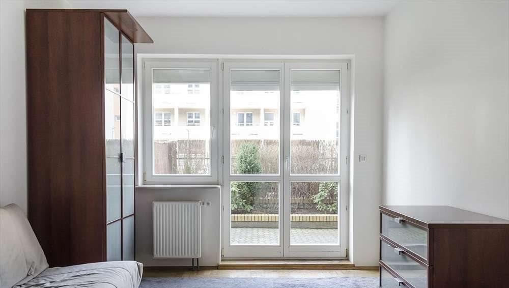 Mieszkanie dwupokojowe na sprzedaż Warszawa, Bemowo, warszawa  58m2 Foto 1