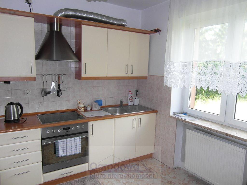 Dom na sprzedaż Warszawa, Targówek  240m2 Foto 3