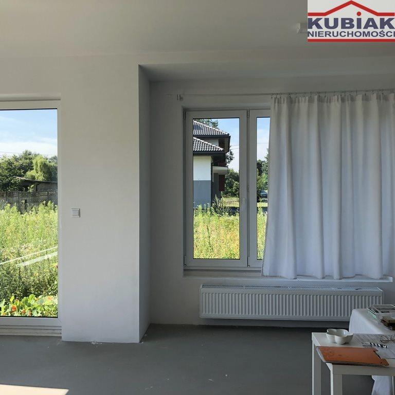Dom na sprzedaż Milanówek  184m2 Foto 10