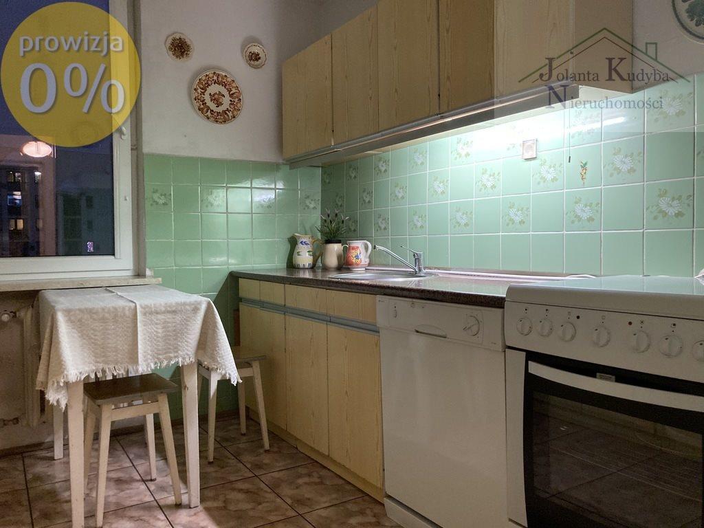 Mieszkanie czteropokojowe  na sprzedaż Warszawa, Praga-Północ, Jagiellońska  86m2 Foto 7