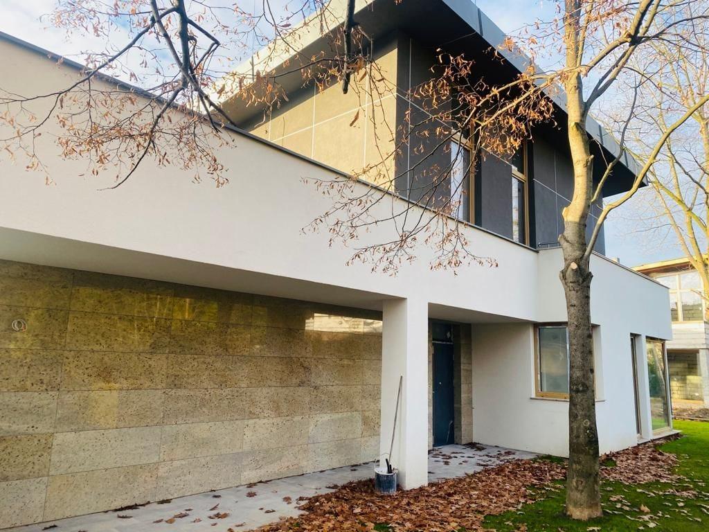 Dom na sprzedaż Piaseczno, Chyliczki, Mieczysława Markowskiego  155m2 Foto 3
