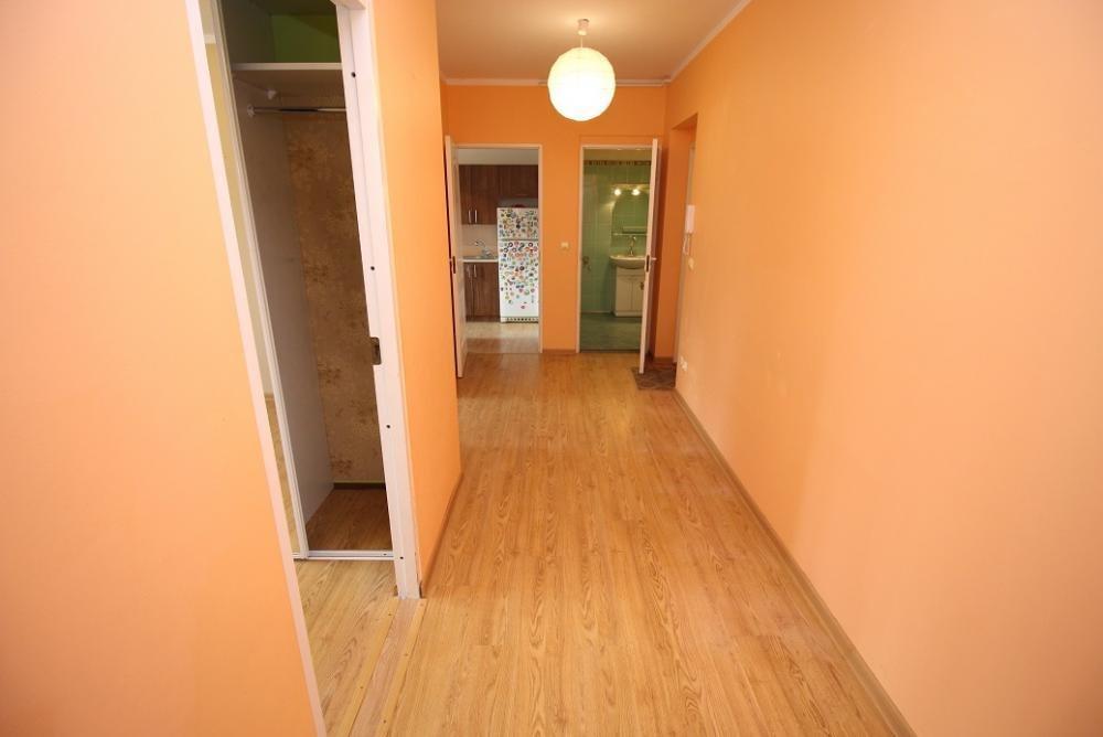 Mieszkanie trzypokojowe na sprzedaż Luboń  59m2 Foto 8