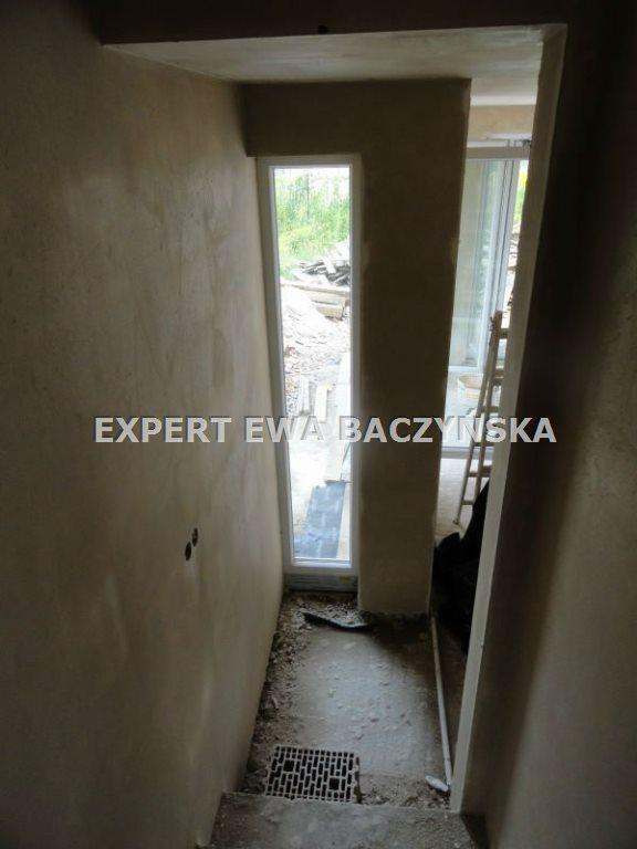 Dom na sprzedaż Częstochowa, Stradom  140m2 Foto 8