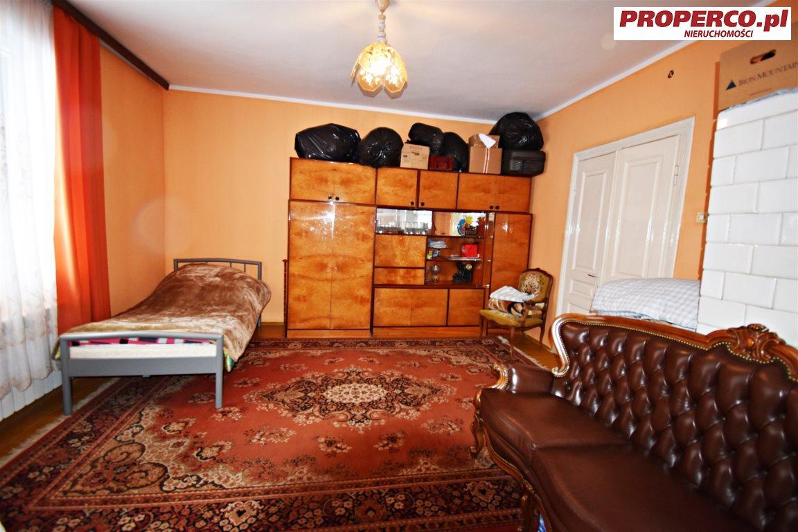 Dom na sprzedaż Skarżysko-Kamienna  75m2 Foto 3
