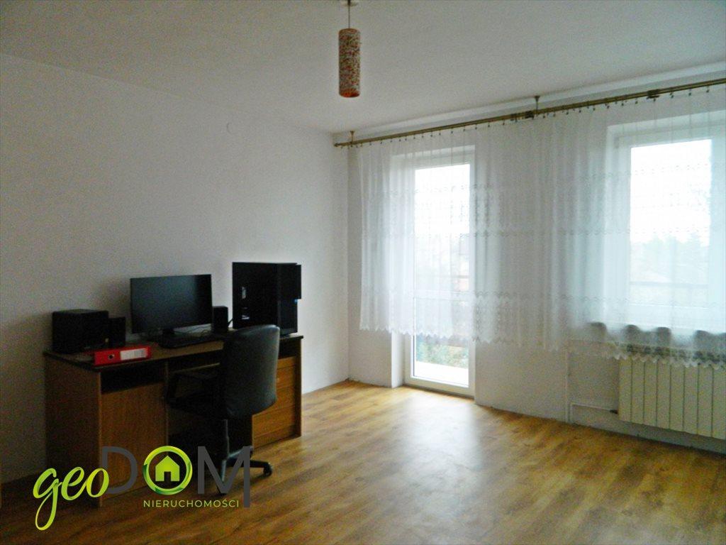 Dom na sprzedaż Biała Podlaska  300m2 Foto 1