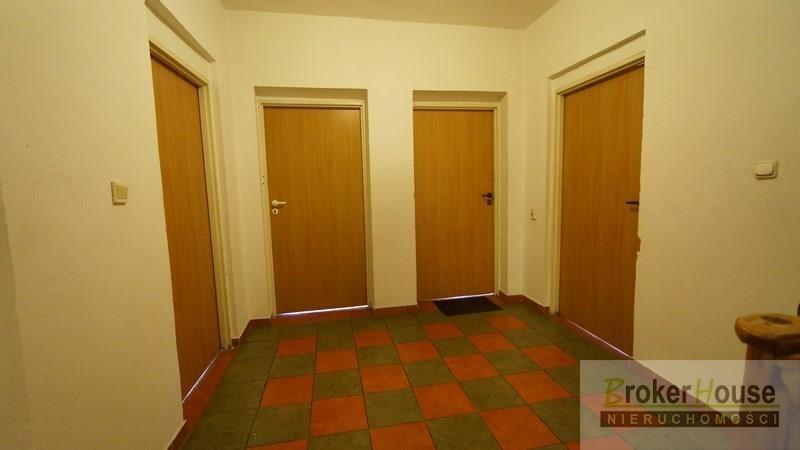 Dom na sprzedaż Opole, Zaodrze  250m2 Foto 5