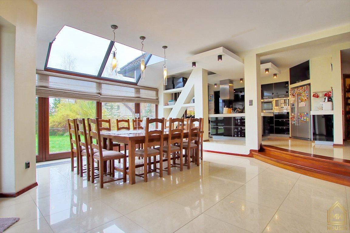 Dom na sprzedaż Hola  340m2 Foto 7
