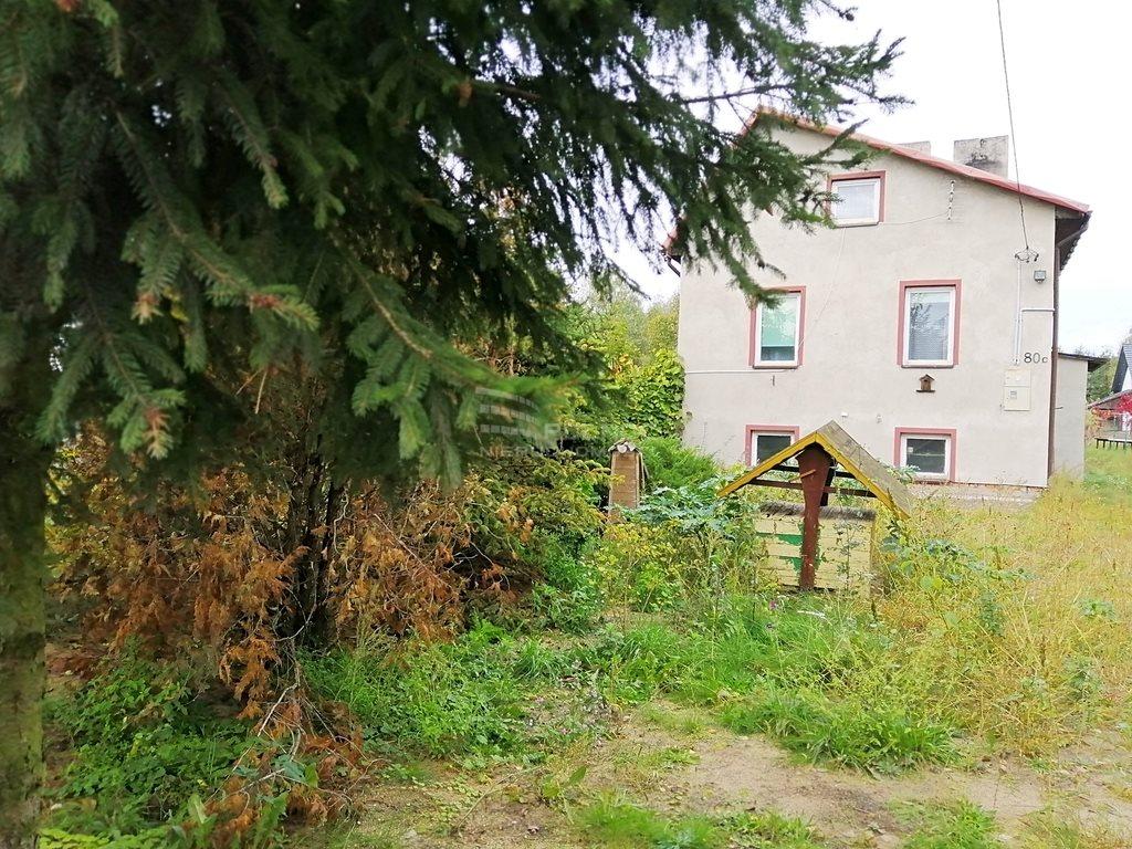 Dom na sprzedaż Bałdrzychów  100m2 Foto 12